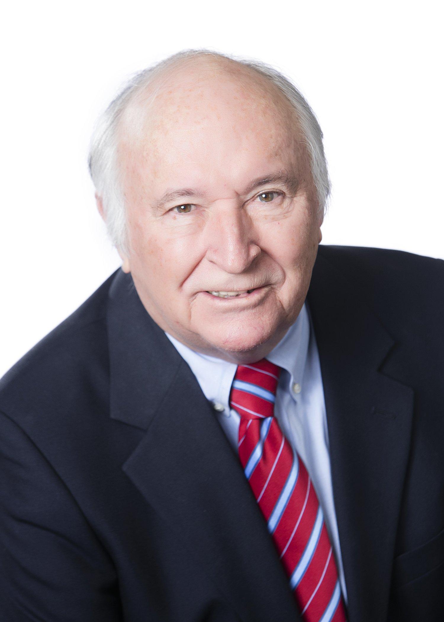 Lynn R. Booker, CPA