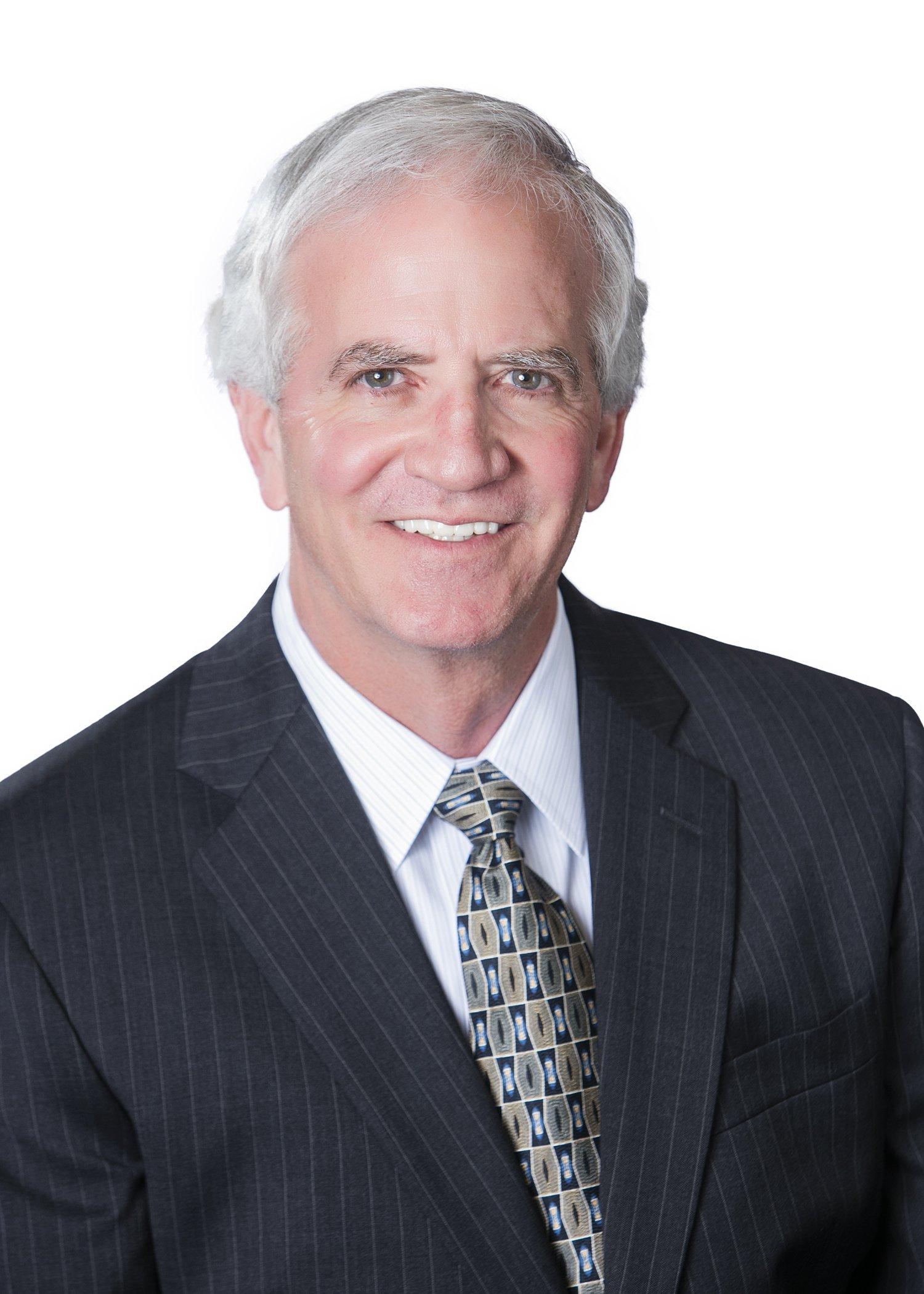Michael S. Arceneaux, CPA